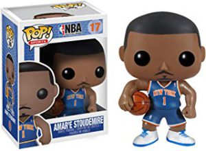 funko-amare-stoudemire-new-york-knicks