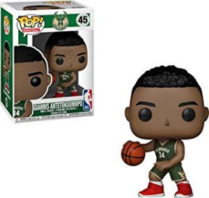funko-giannis-antetokoumpo-milwaukee-bucks