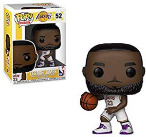 funko-lebron-james-lakers