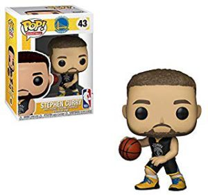 funko-steph-curry-golden-state-warriors